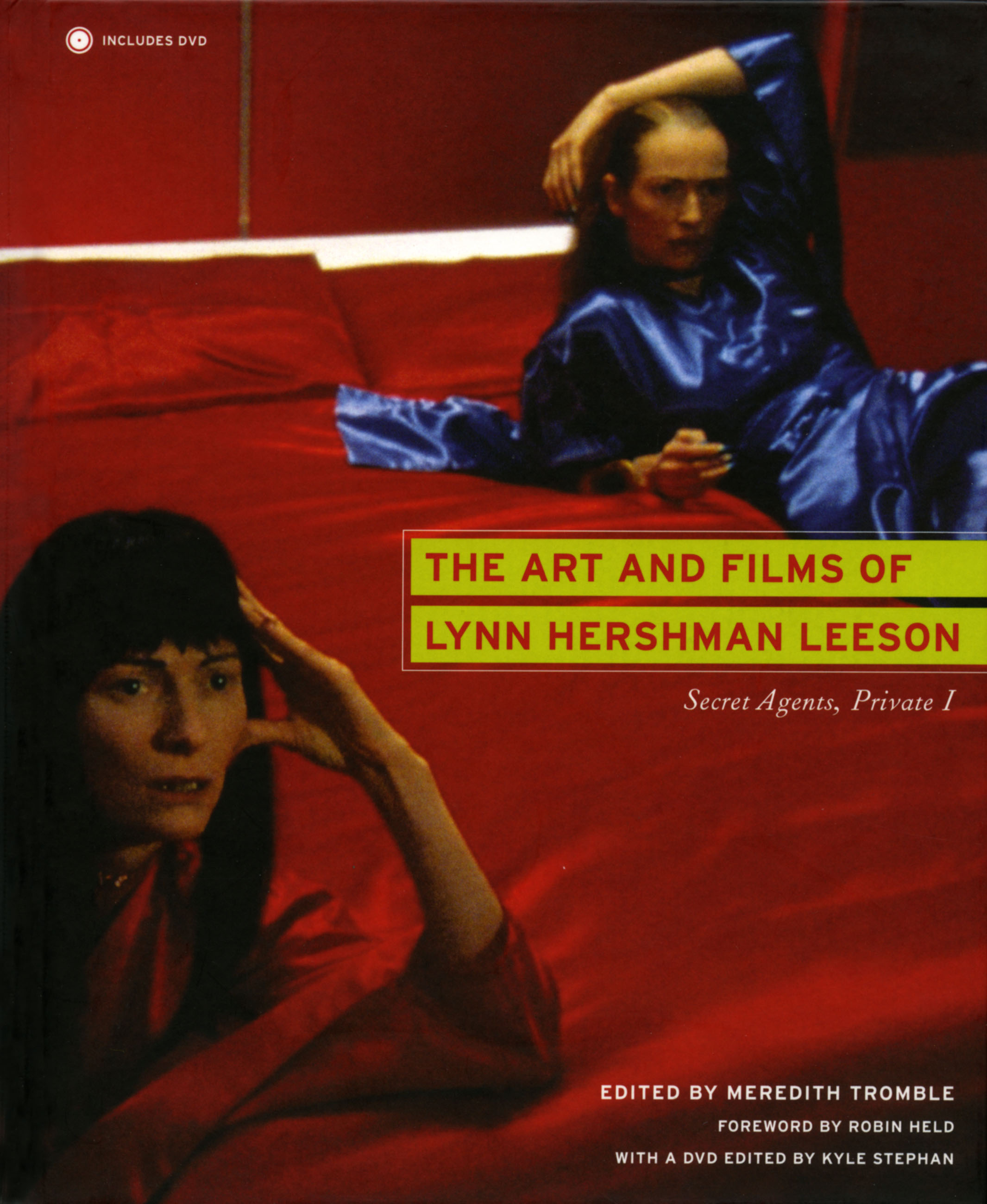 art-and-films-of-lynn-hershman-leeson.jpg