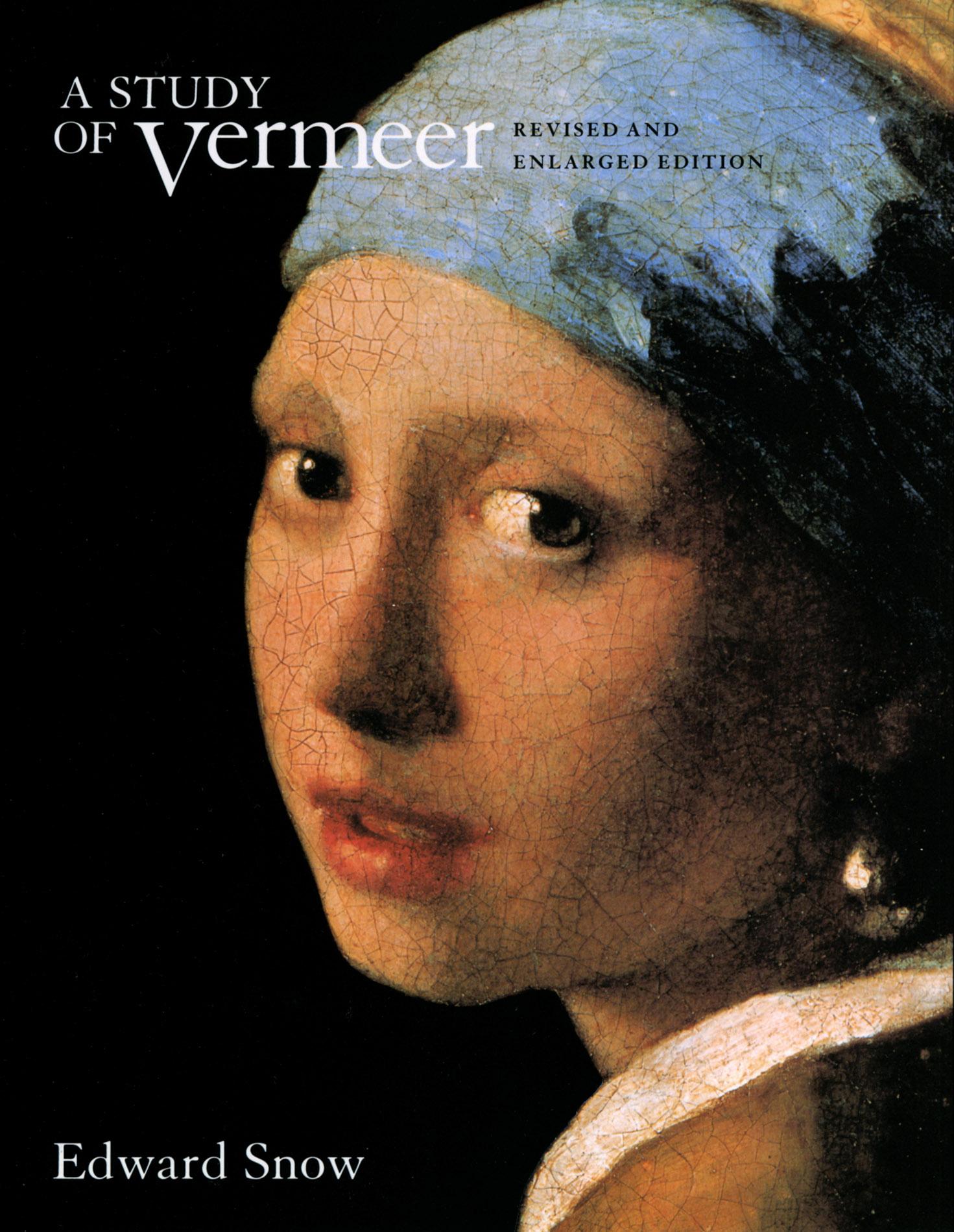 a-study-of-vermeer.jpg