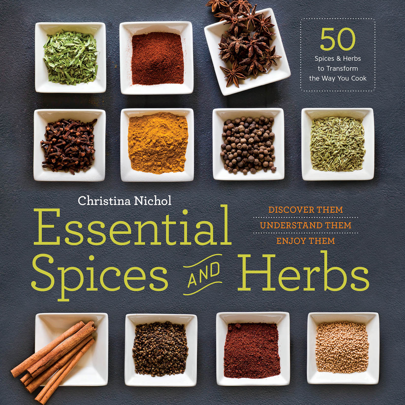 essential-spices-and-herbs.jpg