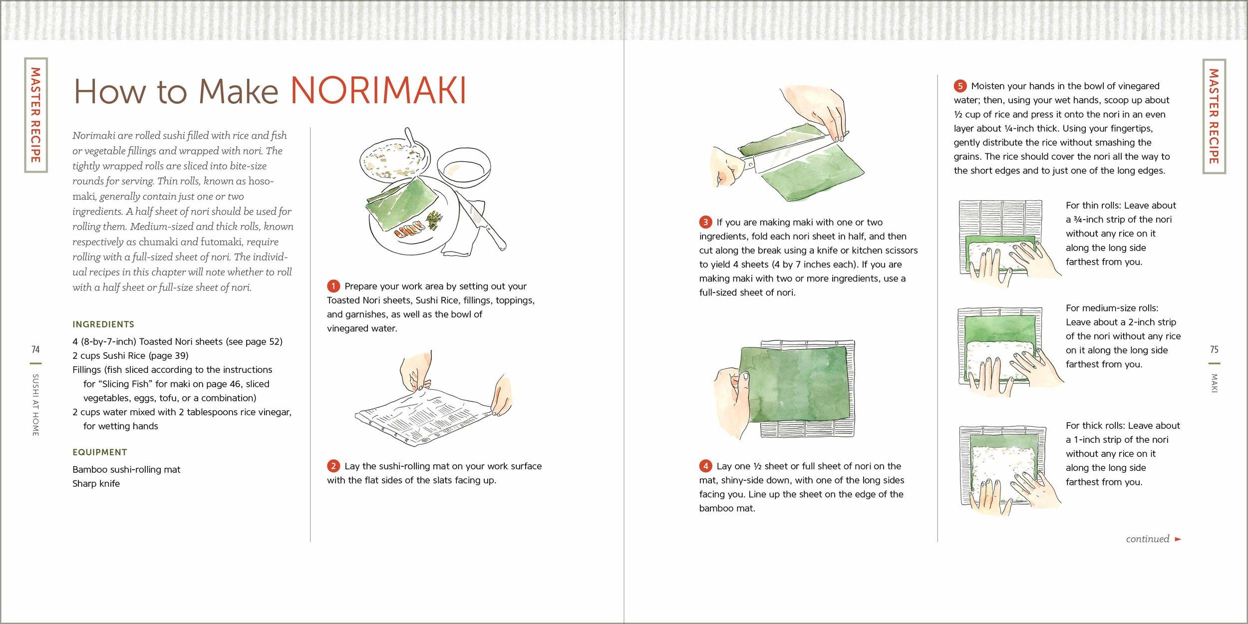 sushi-at-home-interior5.jpg