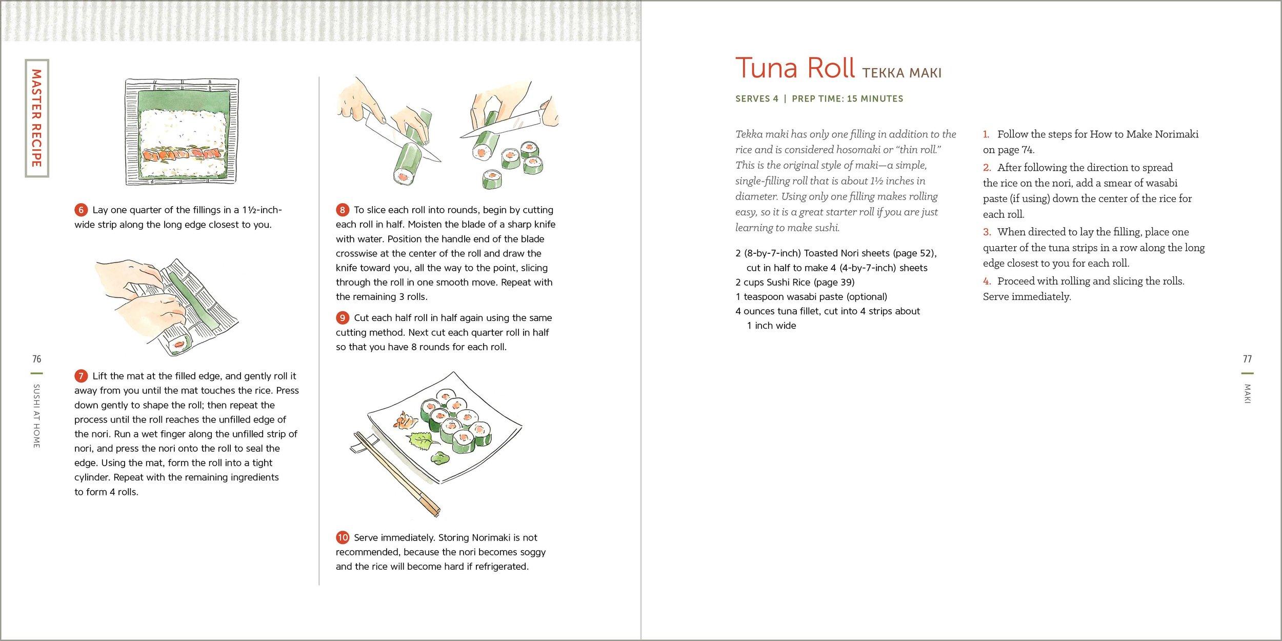 sushi-at-home-interior6.jpg