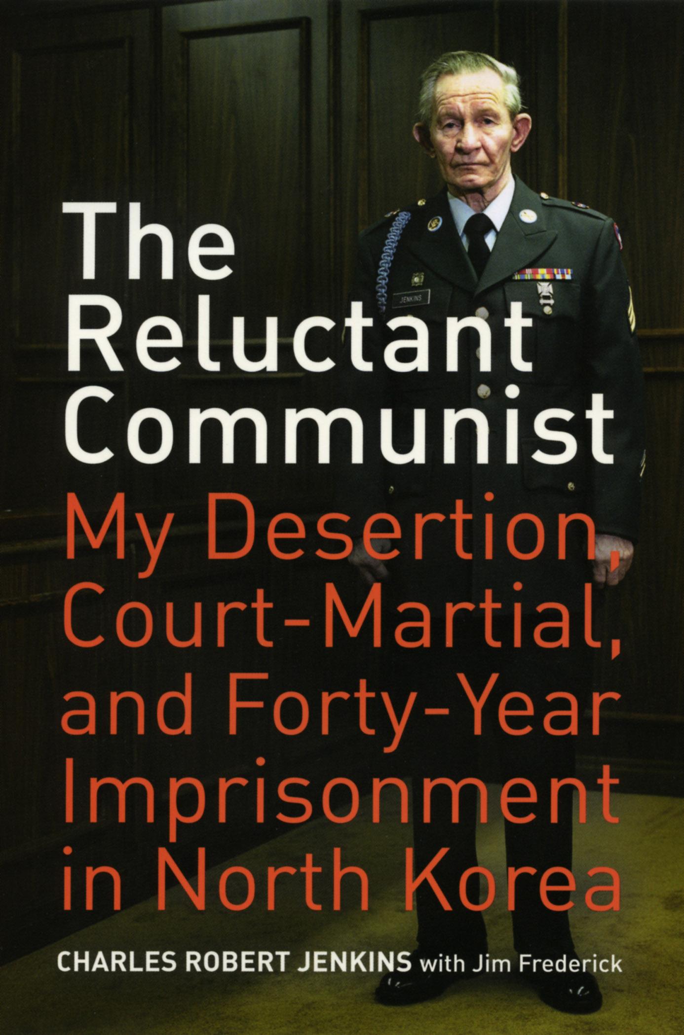 reluctant-communist.jpg