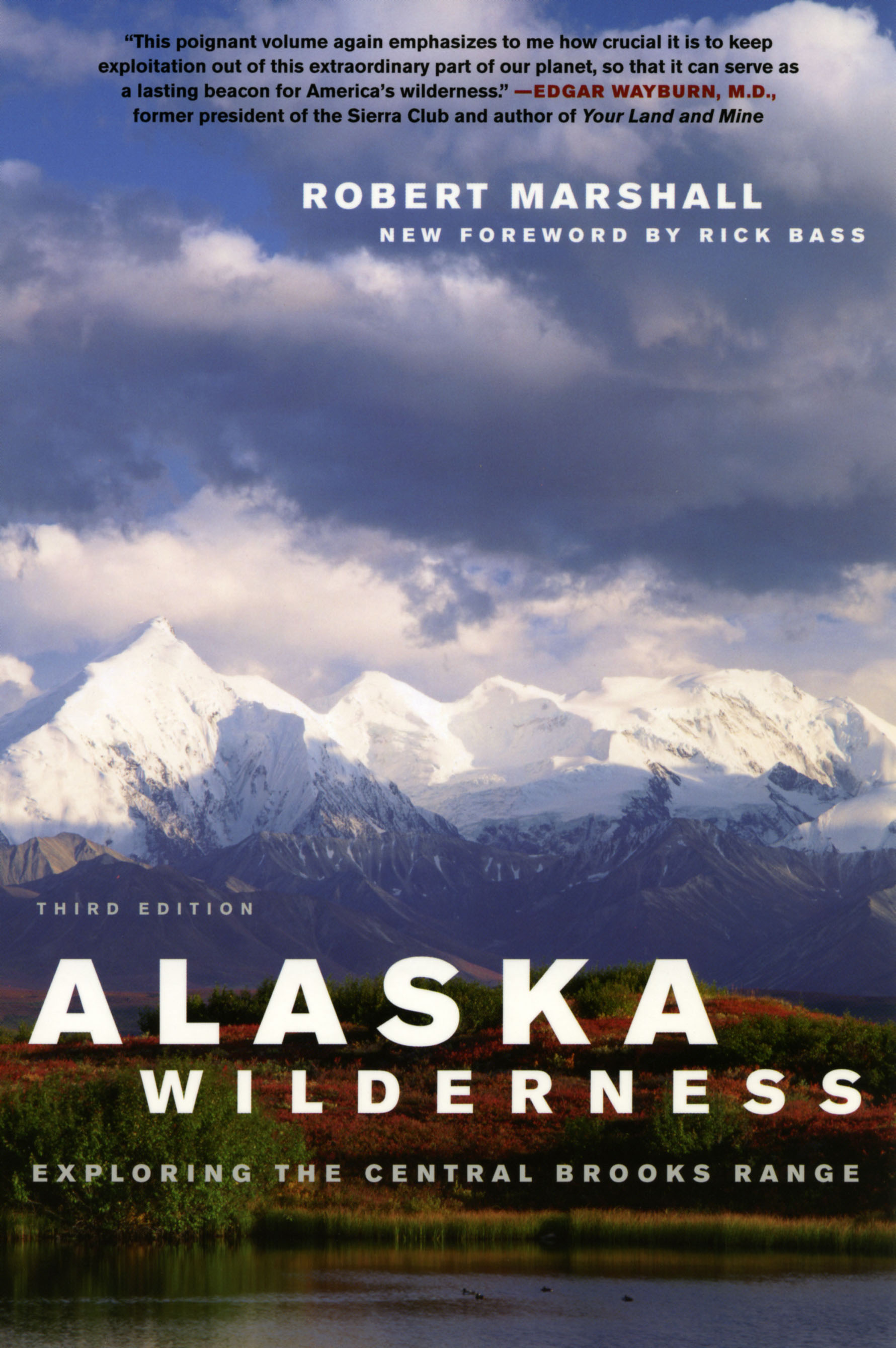 alaska-wilderness.jpg