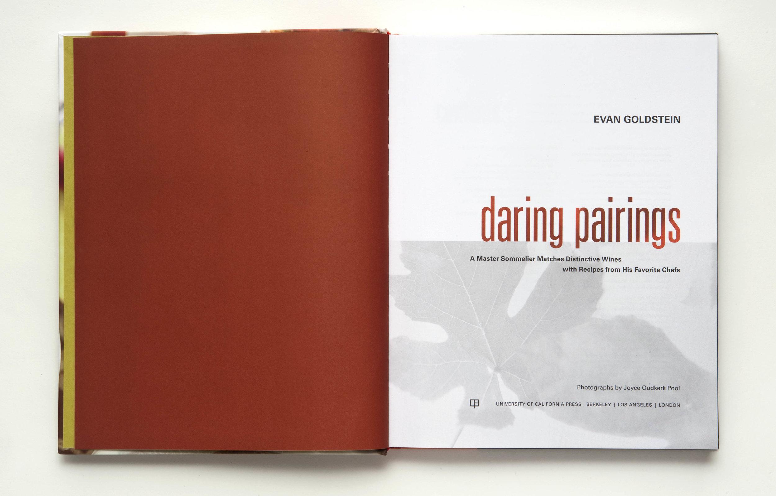 daring-pairings1.jpg
