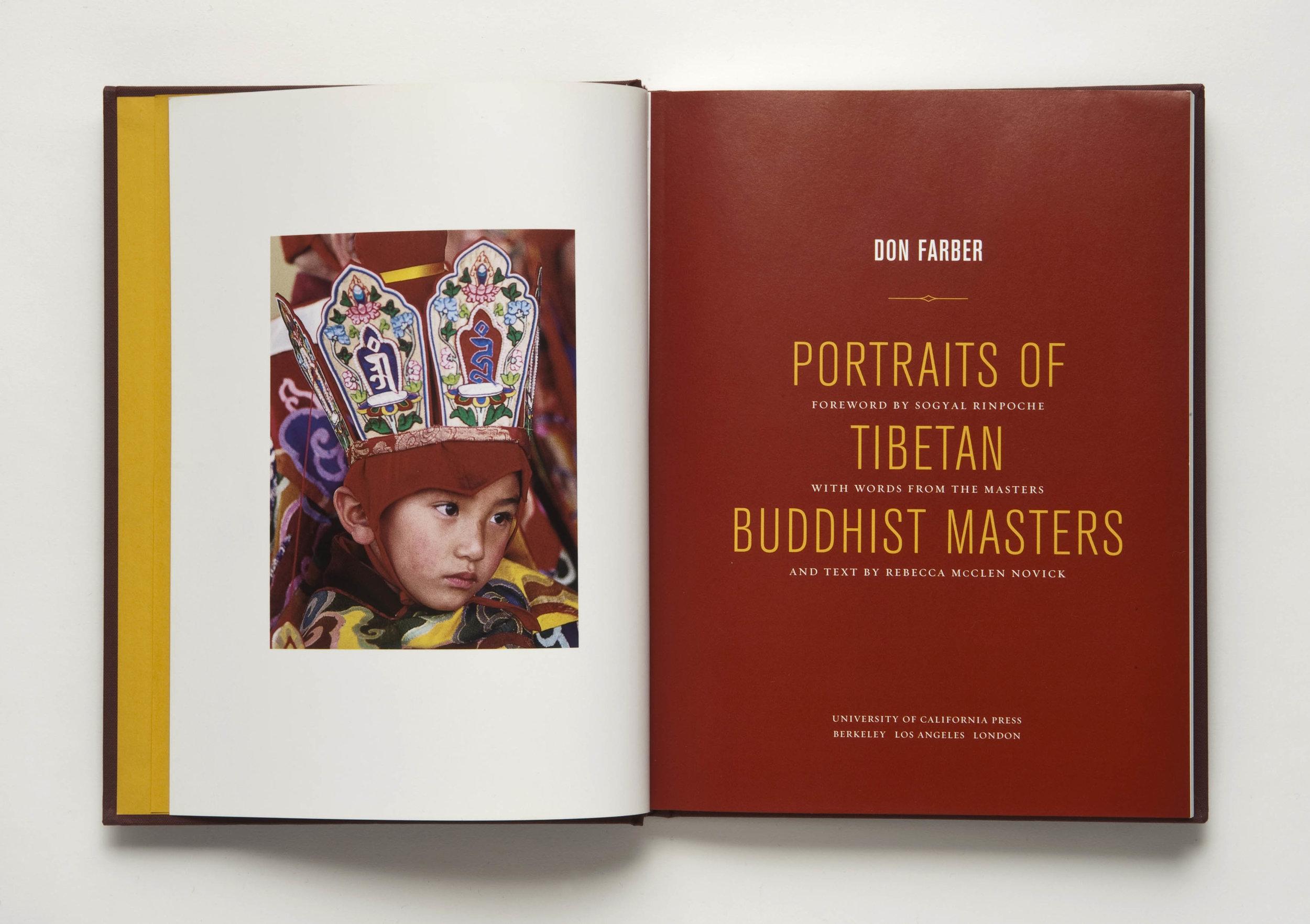 portraits-of-tibetan-buddhist-masters1.jpg