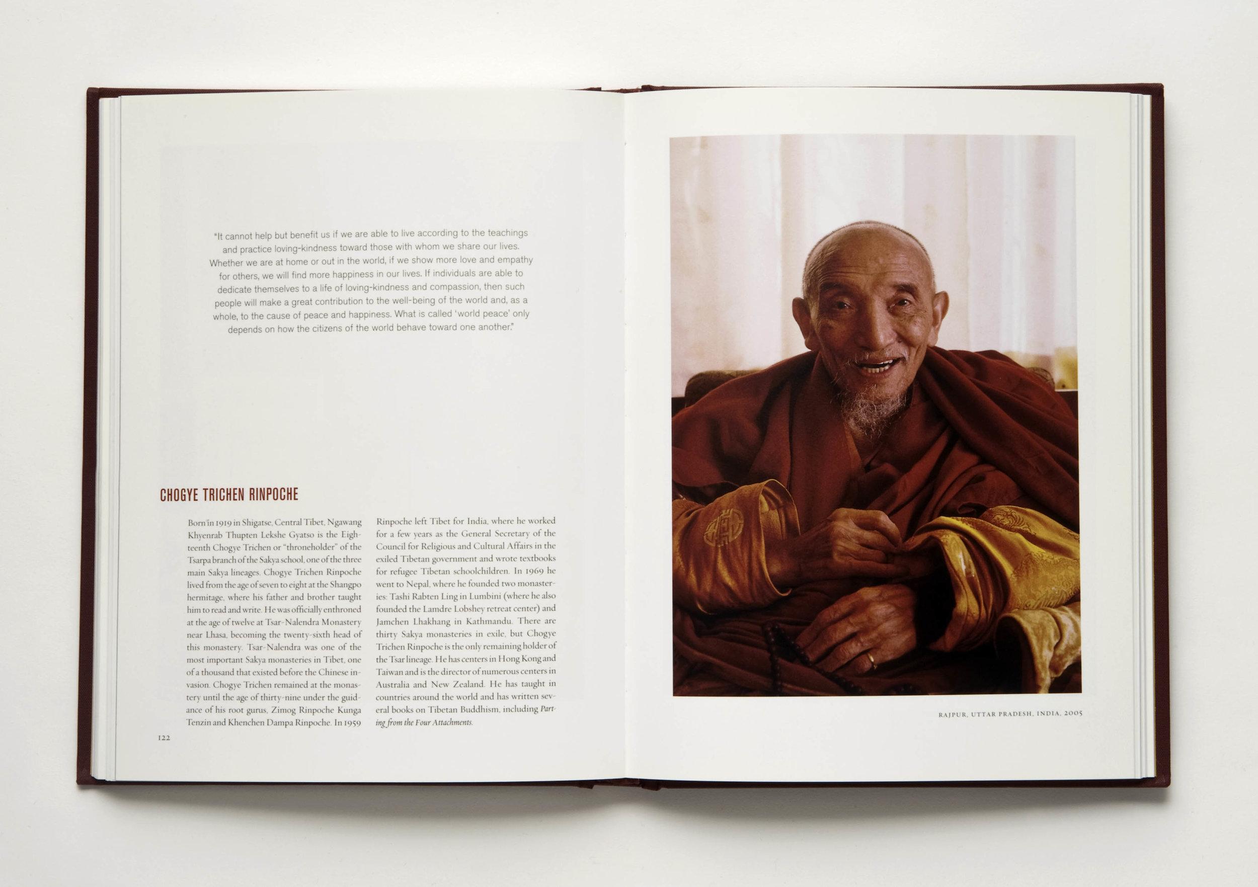 portraits-of-tibetan-buddhist-masters4.jpg