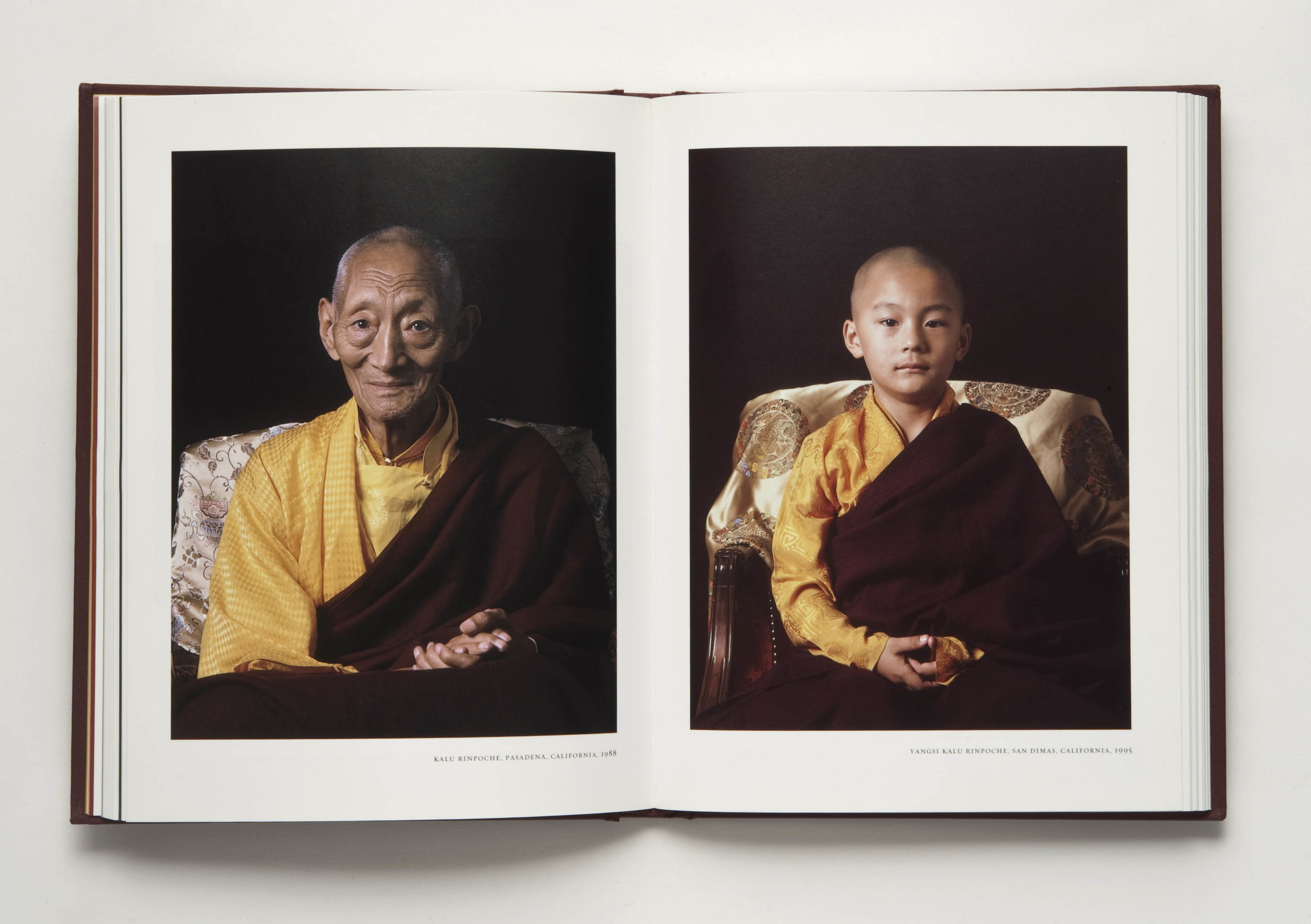 portraits-of-tibetan-buddhist-masters5.jpg