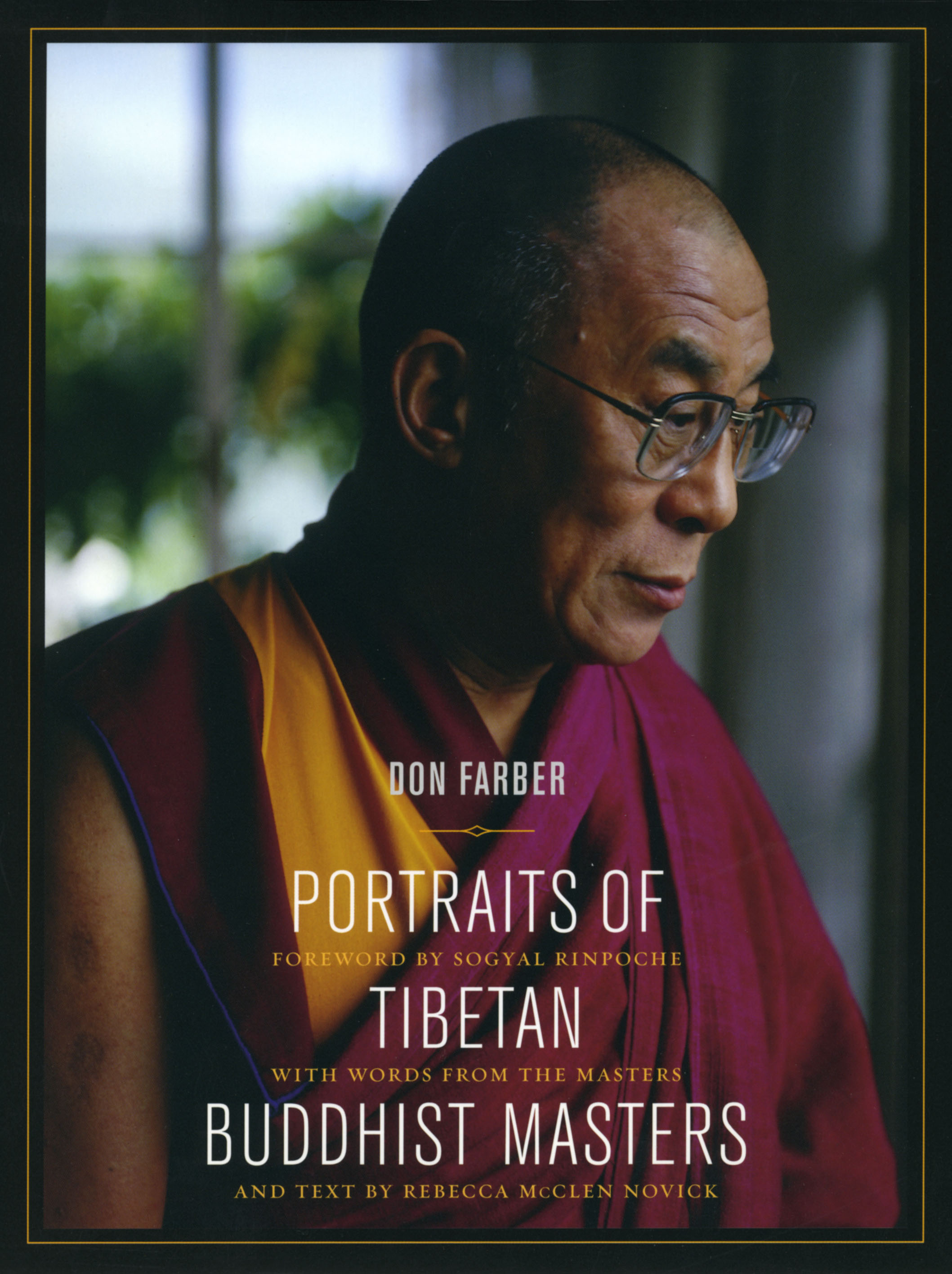 portraits-of-tibetan-buddhist-masters.jpg