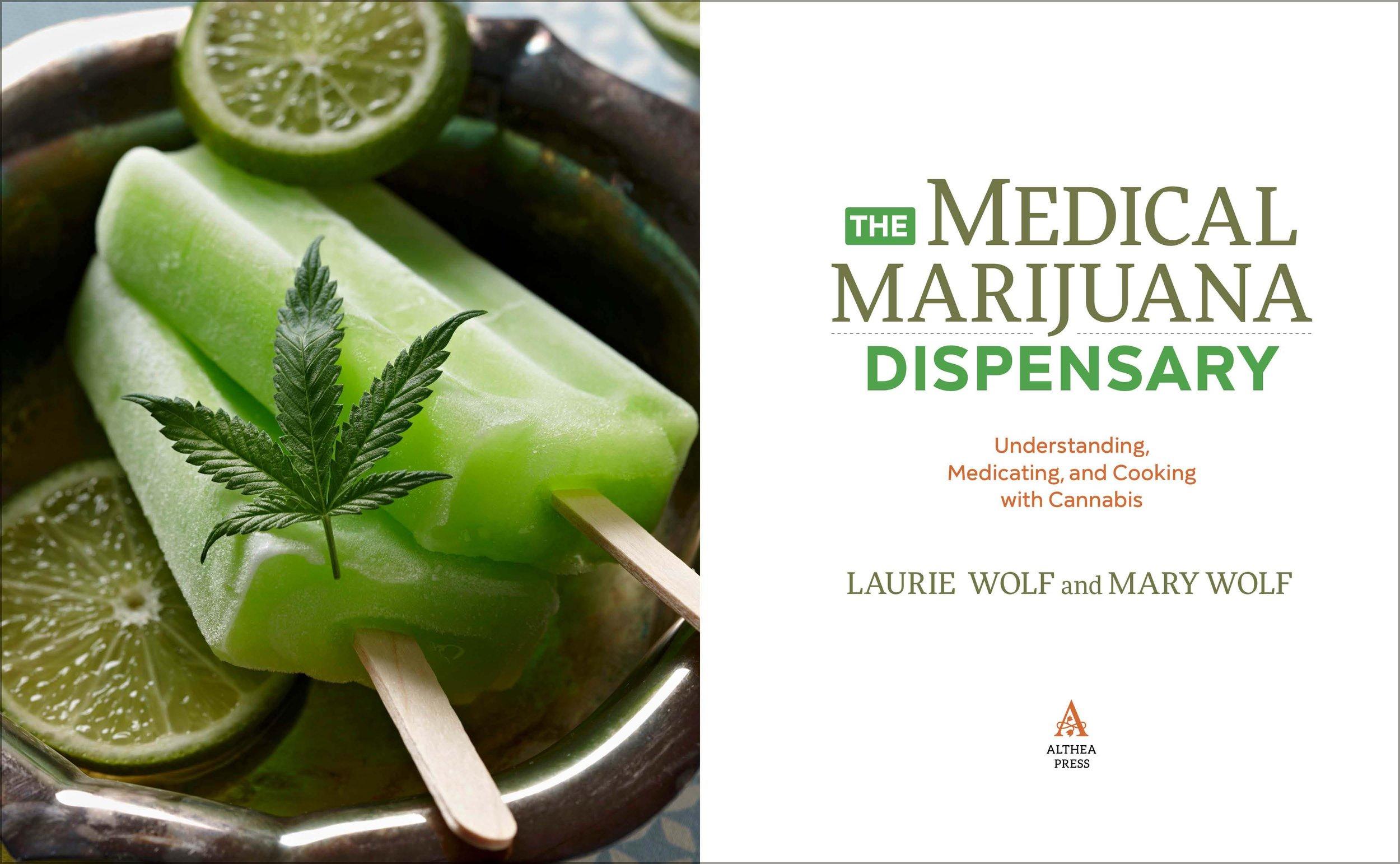 medical-marijuana-dispensary-1-ti.jpg