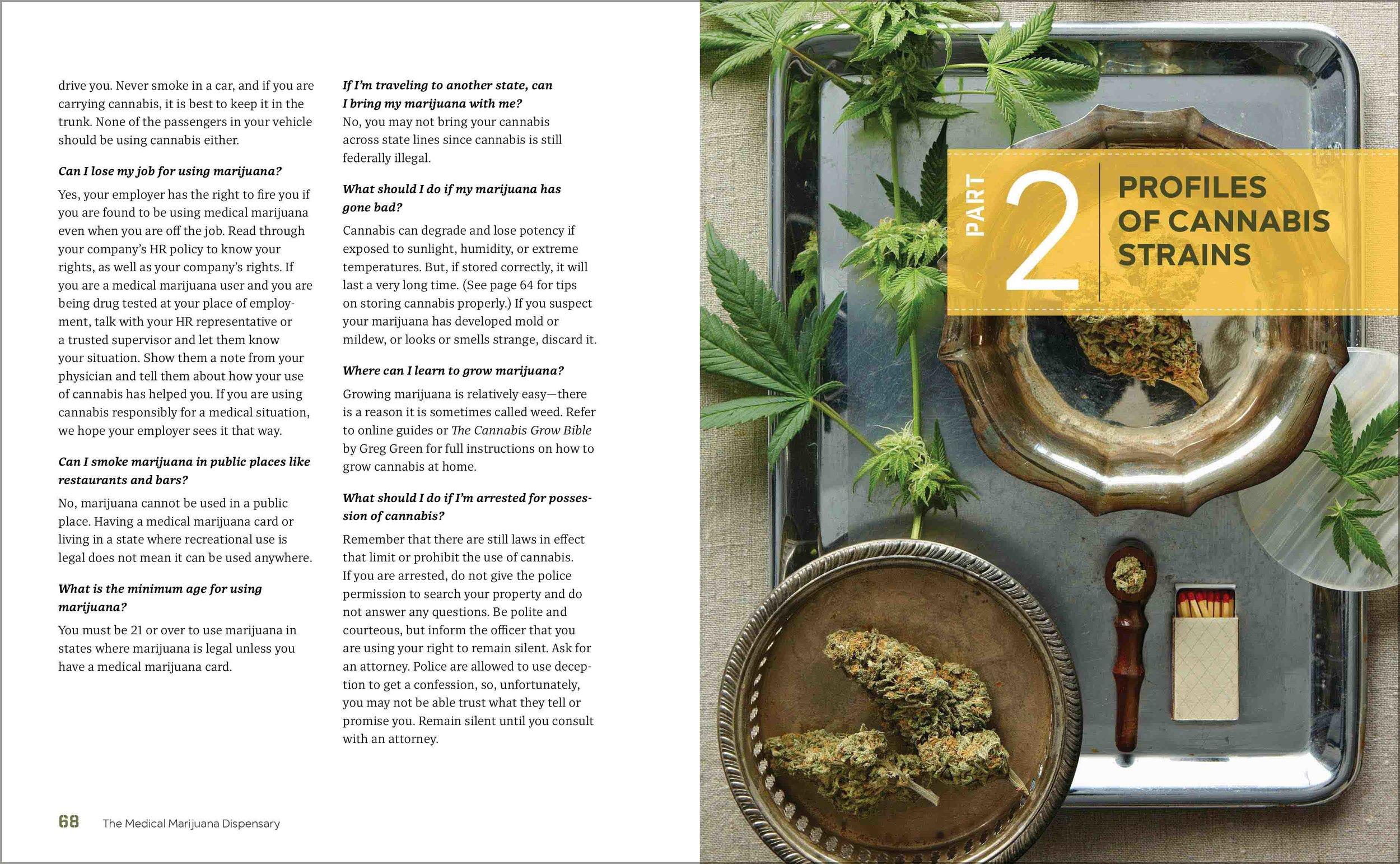 medical-marijuana-dispensary-7-po.jpg
