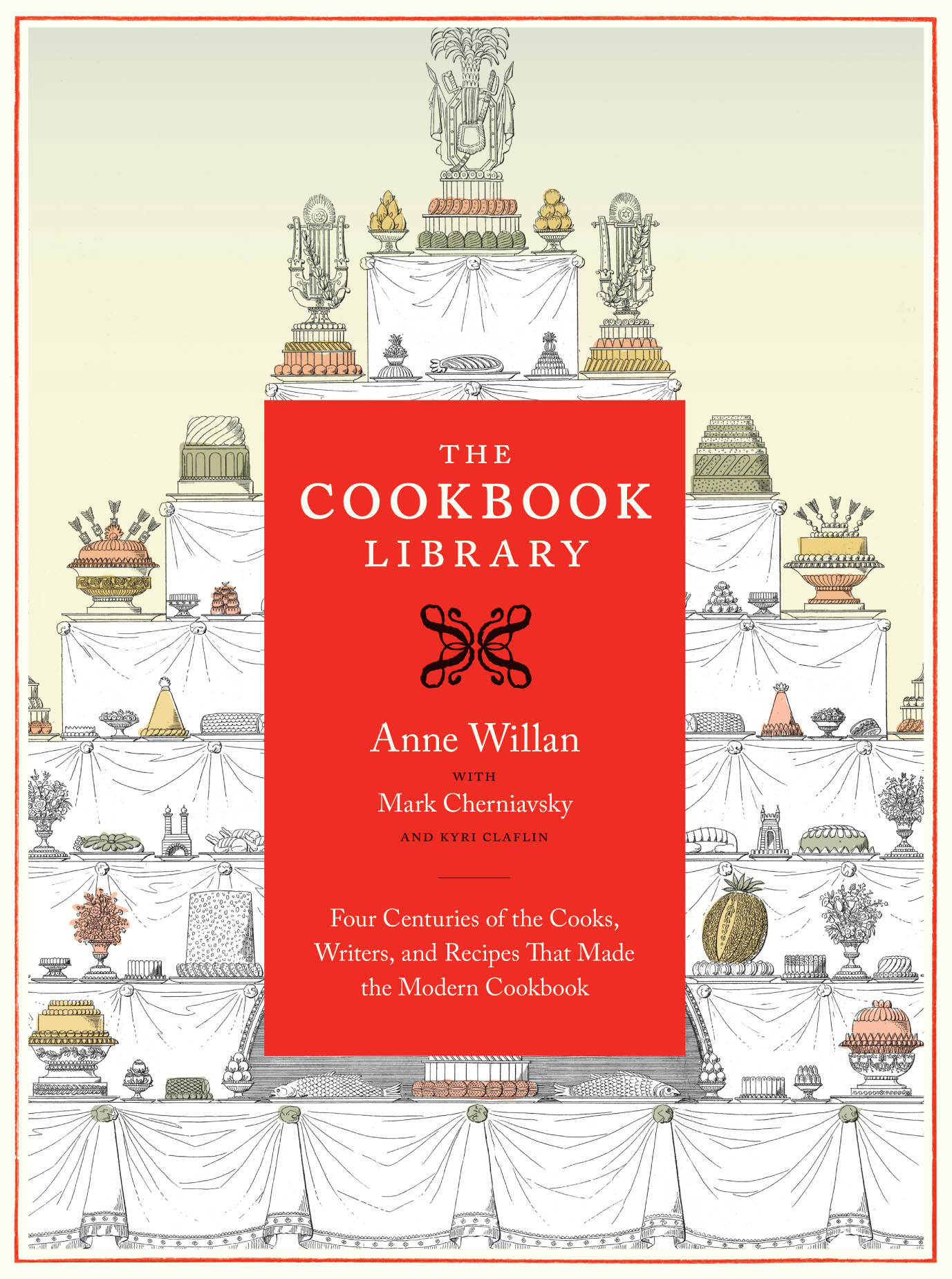 the-cookbook-library.jpg