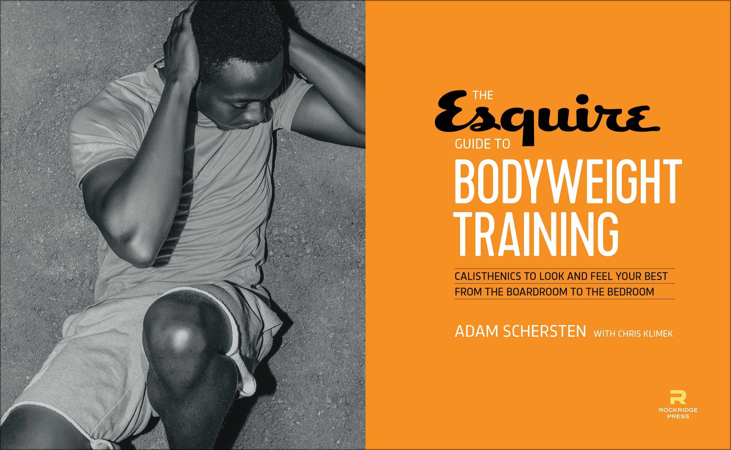 esquire-bodyweight-training-1.jpg