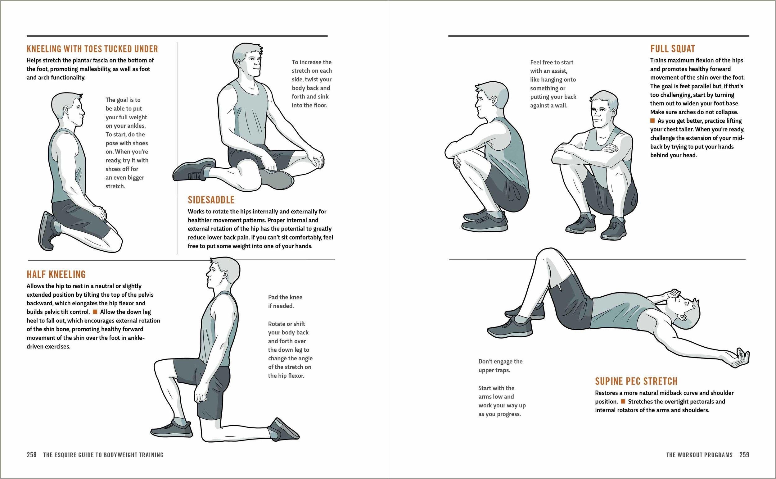 esquire-bodyweight-training-12.jpg