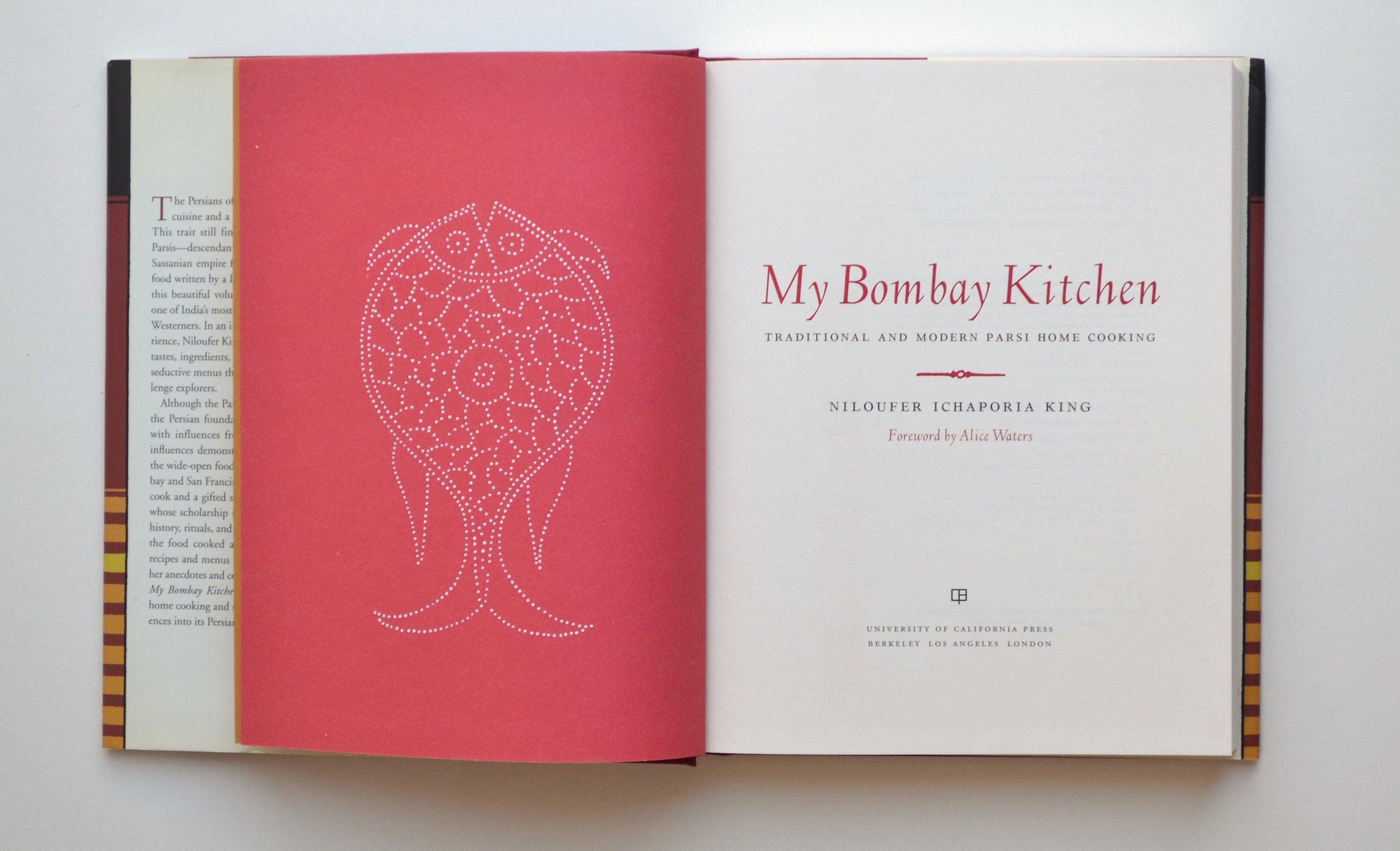 my-bombay-kitchen-2ti.jpg