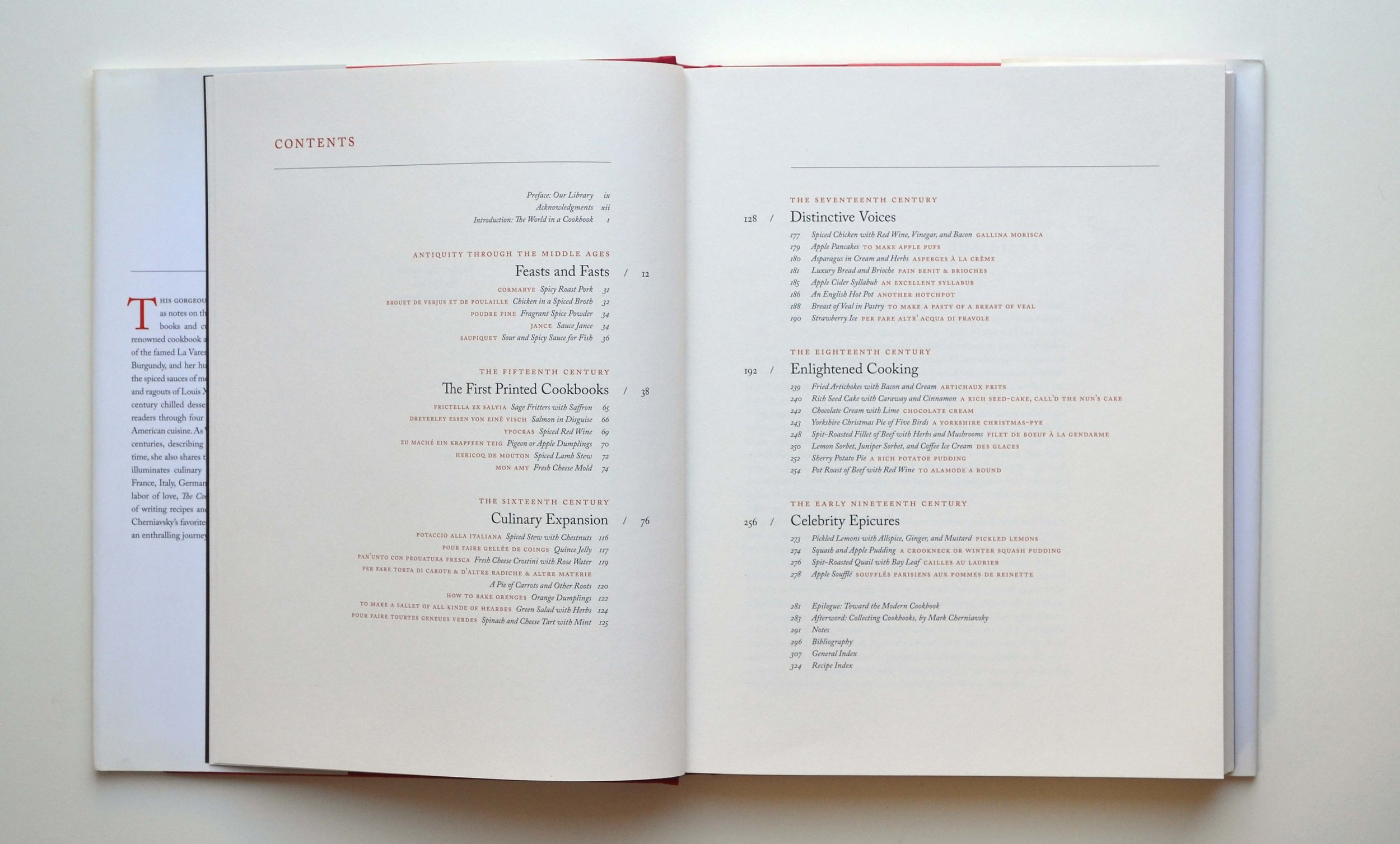 cookbook-library-2toc.jpg