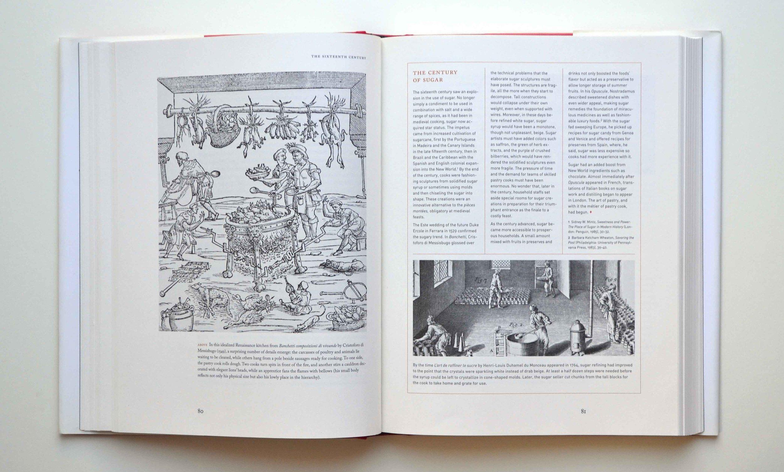 cookbook-library-4sb.jpg