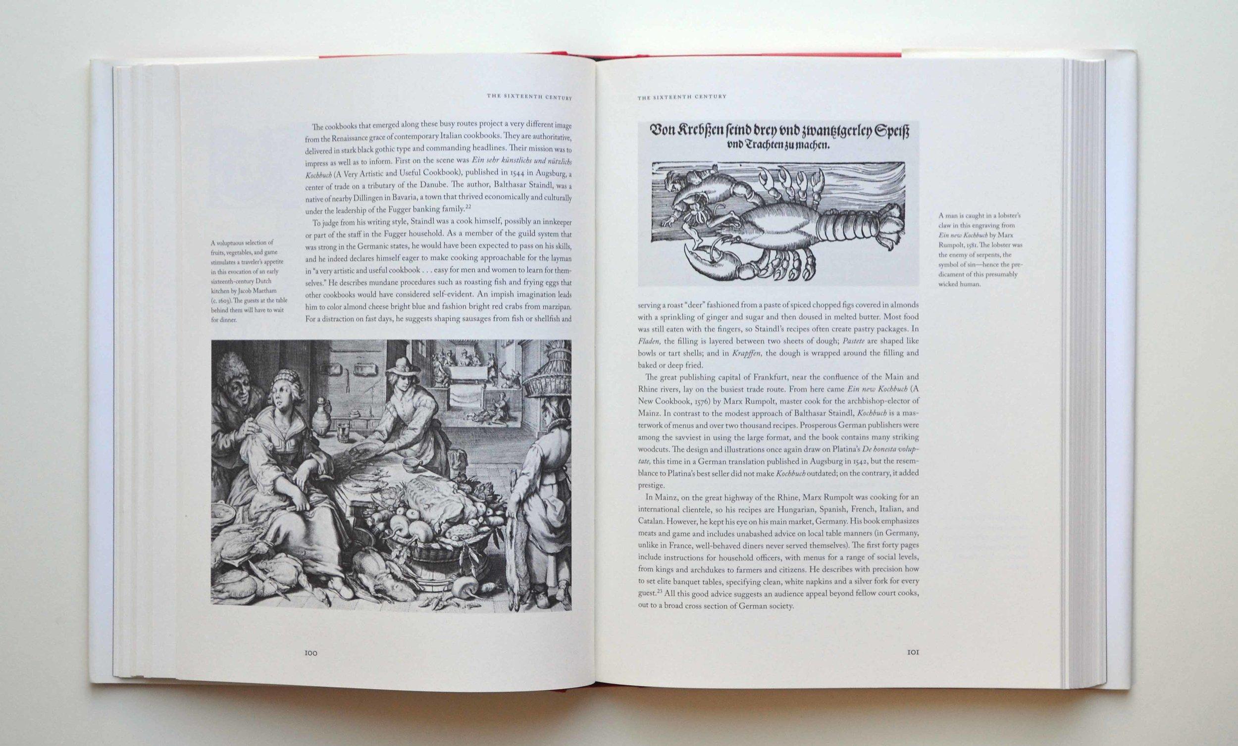cookbook-library-5tx.jpg