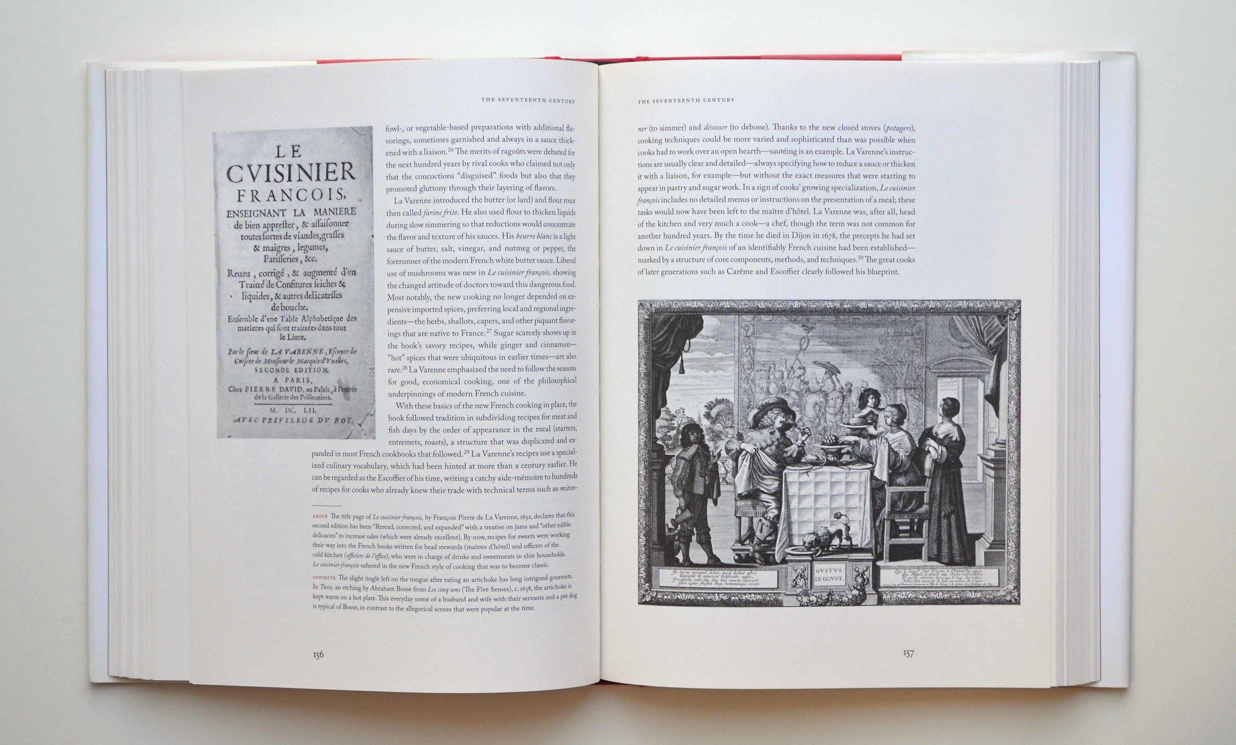 cookbook-library-7tx.jpg