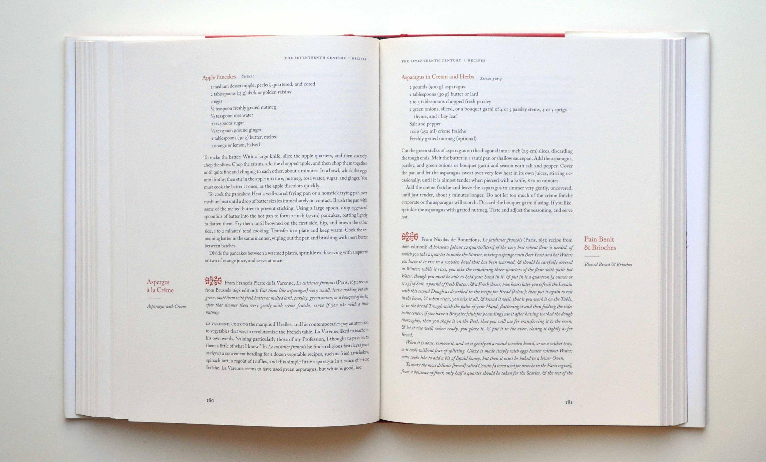 cookbook-library-9rec.jpg