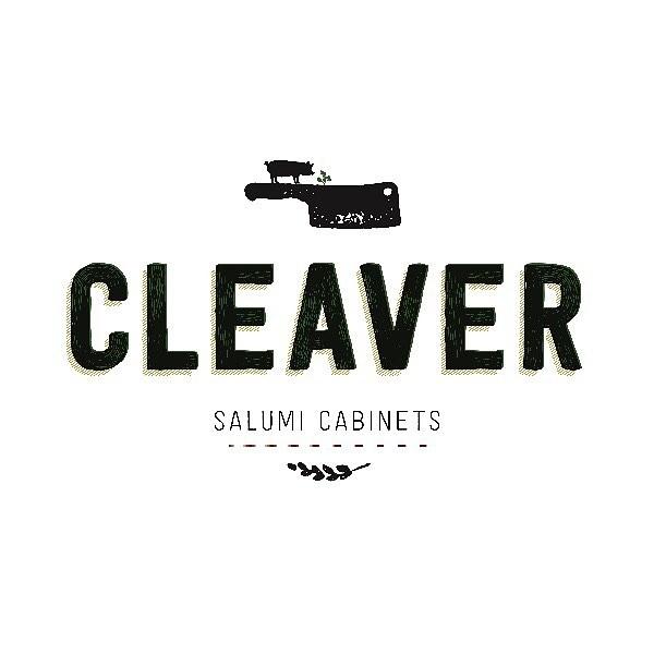 10% off Cleaver at Farm World @lardnerpark