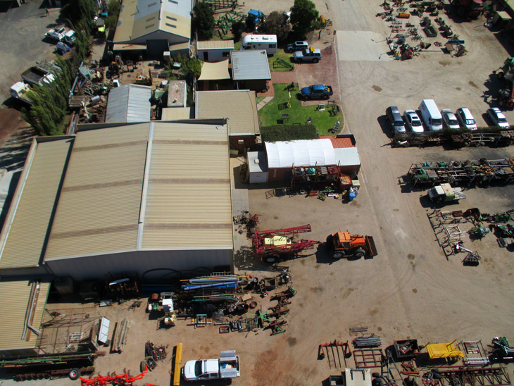 Arial-photo-murray-mallee-machinery.jpg