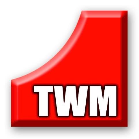 TWM Logo.jpg
