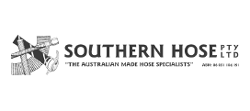 Southern-Hose.png