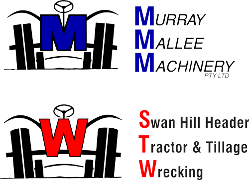 Murray-Malle-Machinery-and-Swan-Hill-Header-and-Tractor-Tillage-Wreckage-Full-Colour-Logo.png