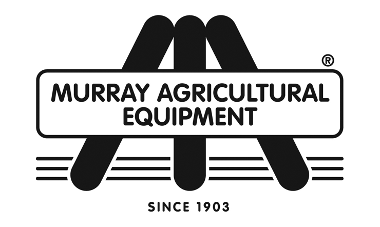 murray-ag_1024x1024.png
