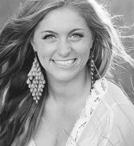 Katie Pitsis: Testimonial to Hayley Carr, life coach - Taking control