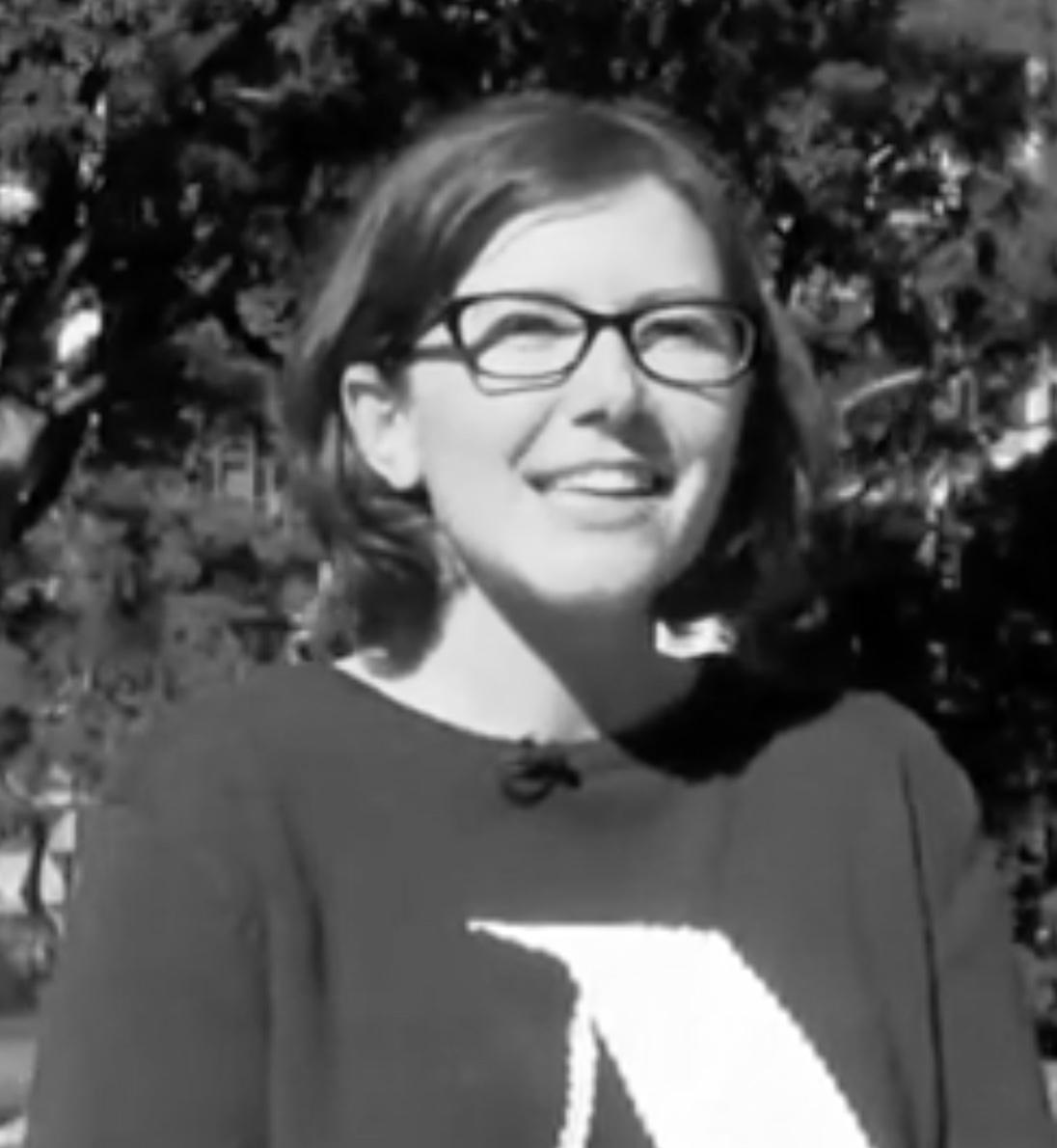 Linda Ellis: Testimonial to Hayley Carr, life coach - she cured my phobia