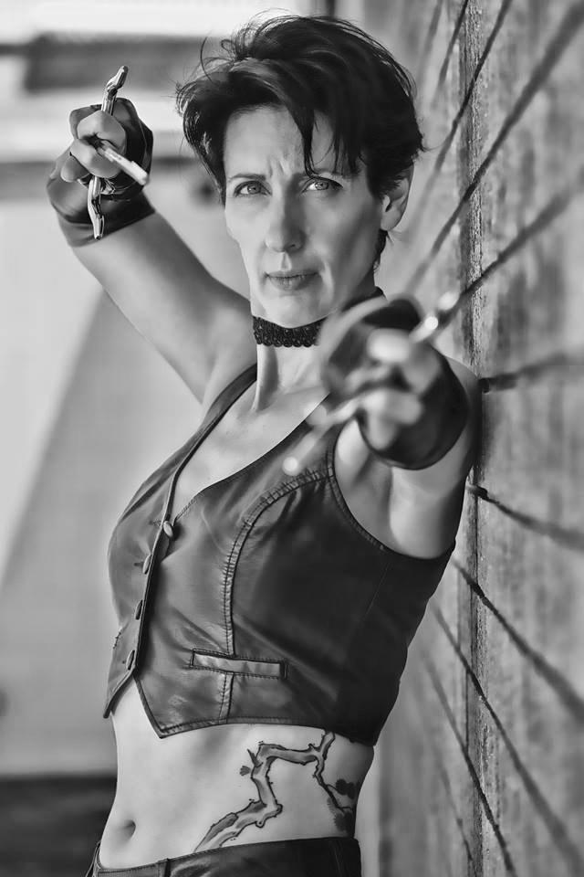 Sue Jolliffe: Testimonial to Hayley Carr, life coach - make lasting change