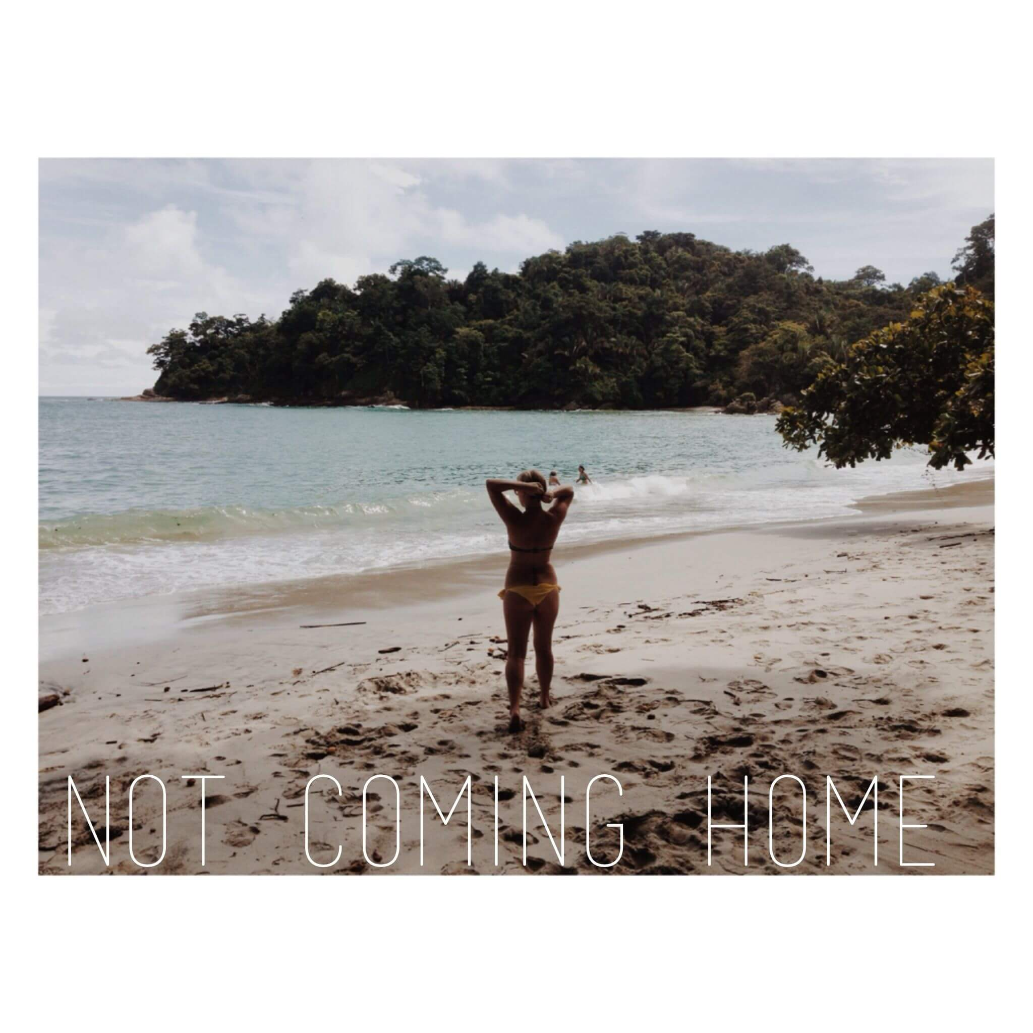not-coming-home1.jpg