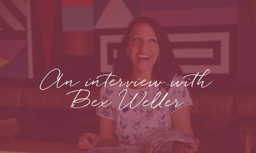 bex-weller.jpg