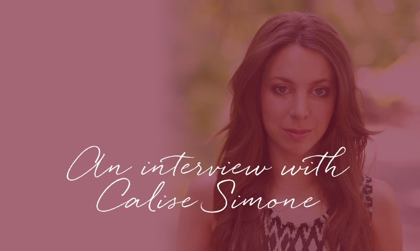 an-interview-with-calise-simone.jpg