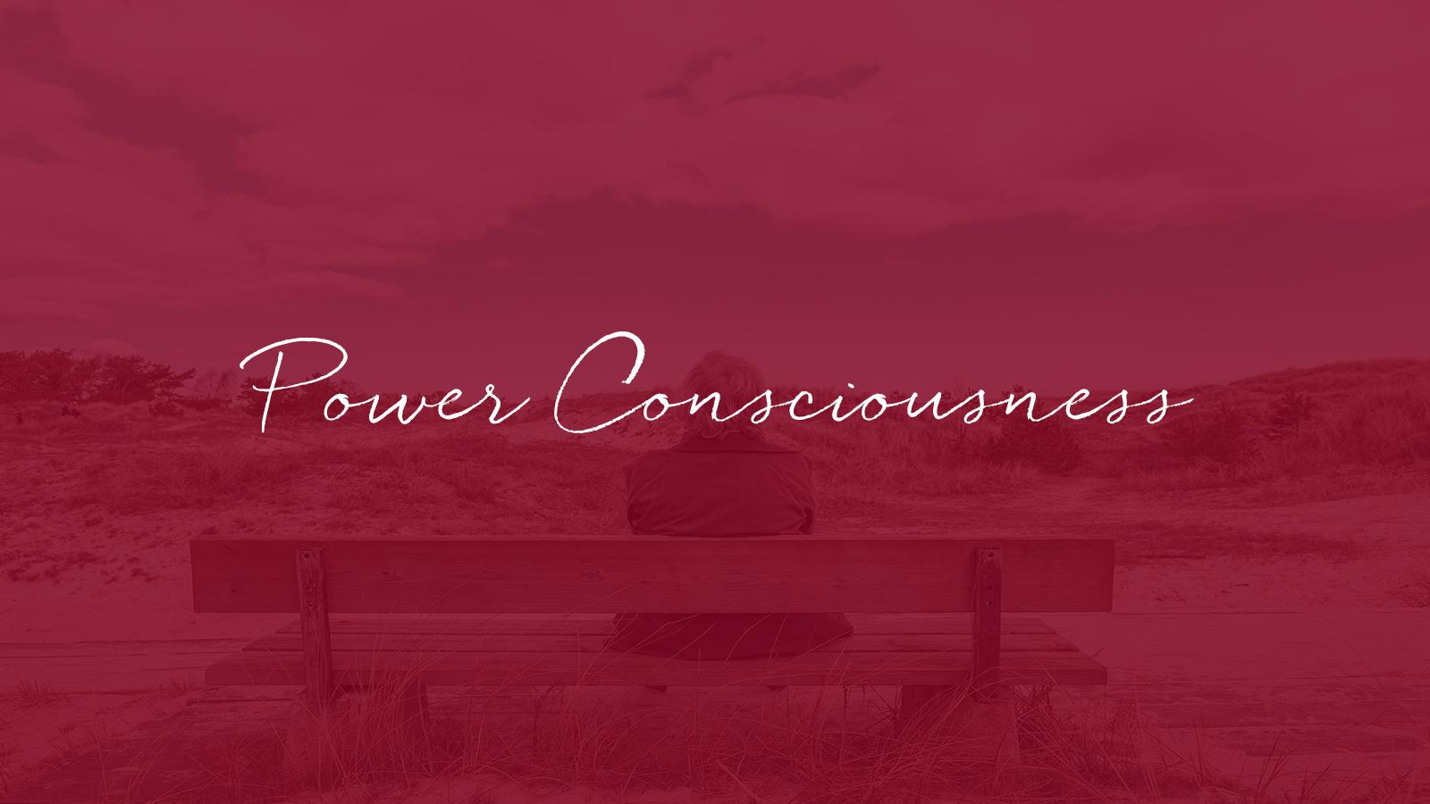 Power-Consciousness-1.jpg