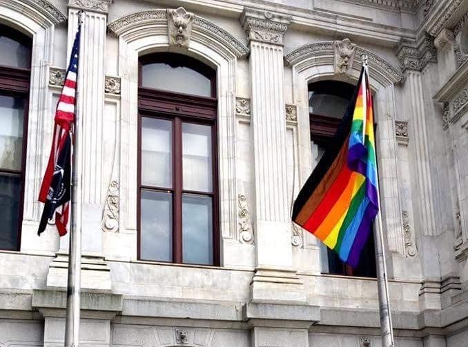 Pride1.jpg
