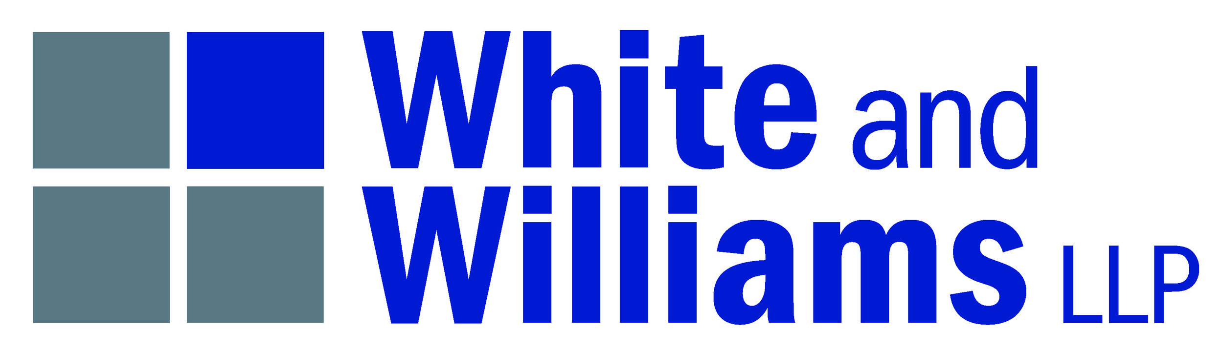 White and Williams - Logo.jpg