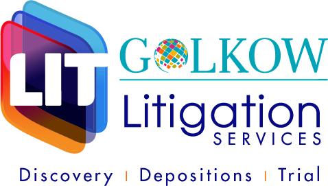 Golkow LIT Logo small 2.jpg