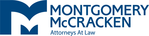 montgomery mccracken logo-blue-new.png