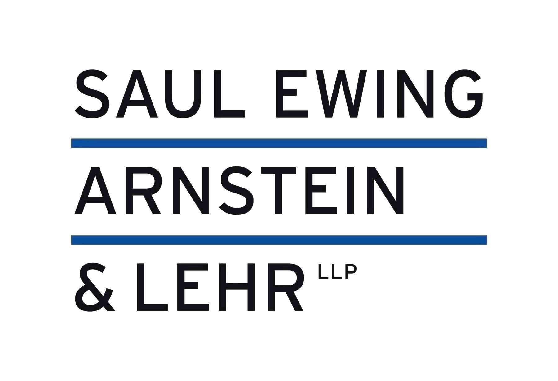 Saul Ewing logo.jpg