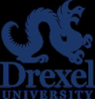 og-drexel-logo.png