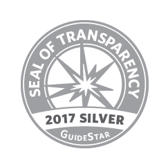 put-silver2017-seal (1).png