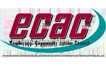 ecac-general-dynamics.png