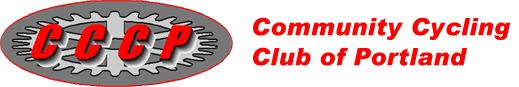 Community Cycling Club of Portland.jpg