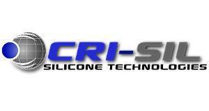 CRI-SIL Silicone Tech.jpg