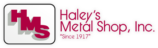 Haley-Metal.png