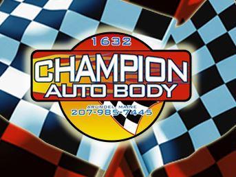 Champions Auto Body.jpg