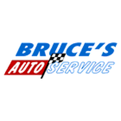 Bruces Auto Services.jpg