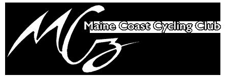 maine coast cycling club.png